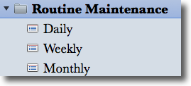 routine_maintenance_projects