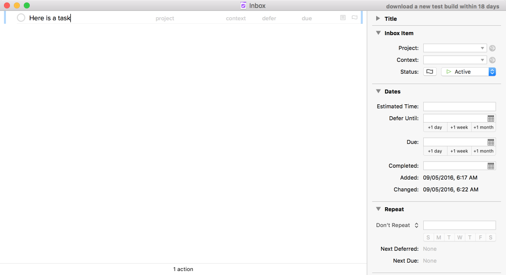 OSX-Inbox-with-inspector.png