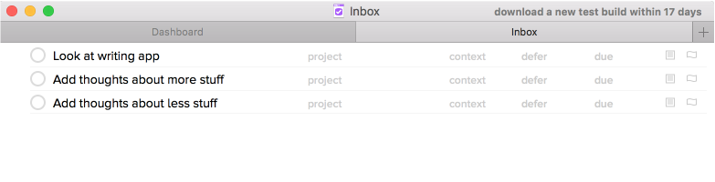 inbox-in-tabs